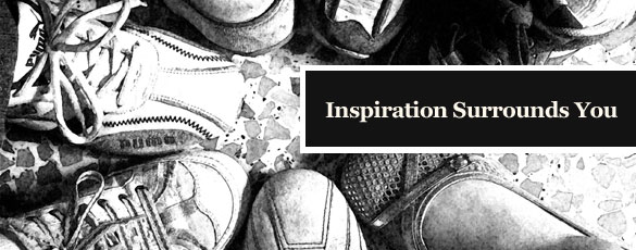 inspiration_surrounds_you