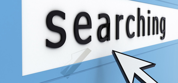 Do Not write for search engines - write for your readers