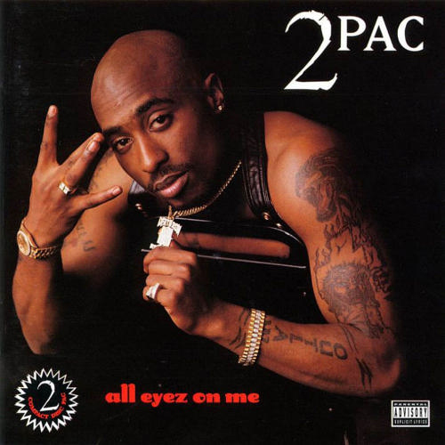 2pac_all-eyez-on-me