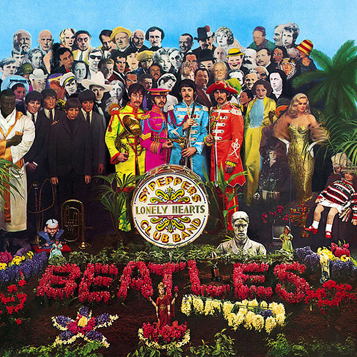 beatles_st-peppers-lonely-hearts-club-band