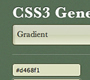 Creating a CSS3 Generator with CSS3, HTML5 and jQuery