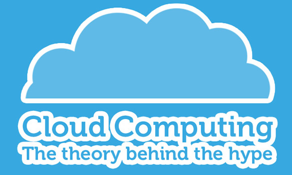 Cloud Computing: The Theory Behind The Hype