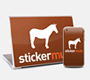 Sticker Mule $100 Giveaway – Enter To Win!
