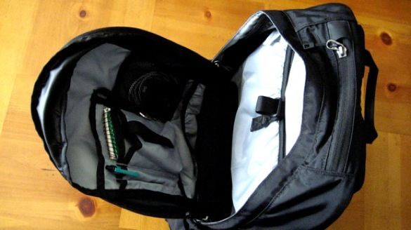 gear-in-bag