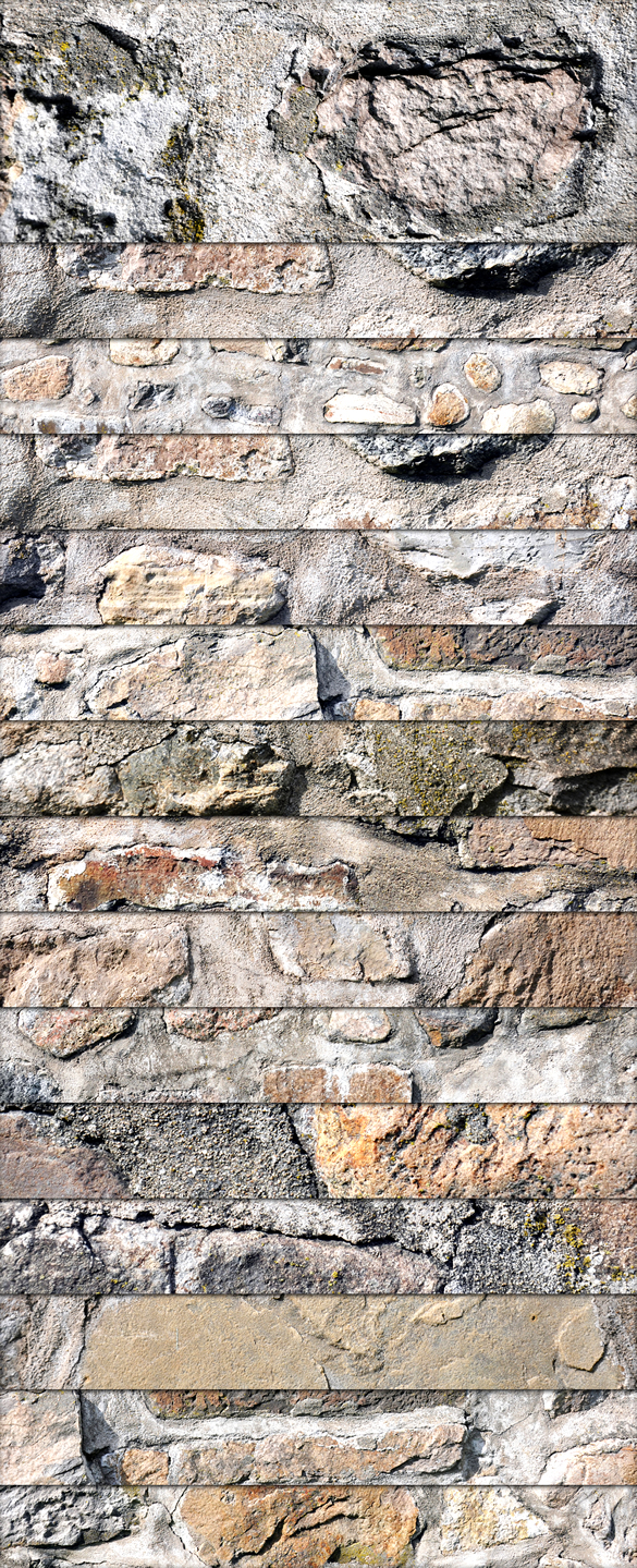rock and stone wall textures