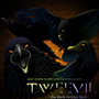 Tweevil – The Dark Twitter Bird