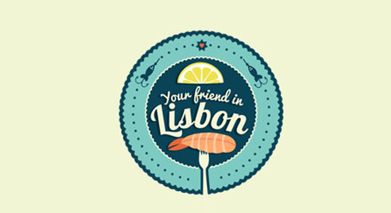 your friend in libson europe logo