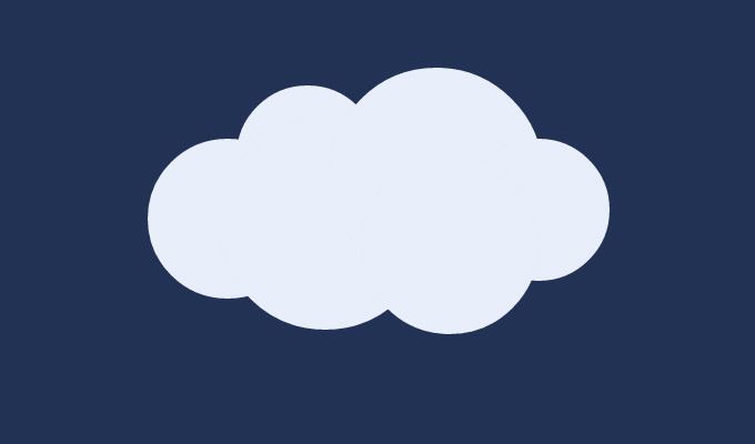 sass cloud simple code open source