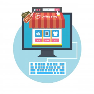 Tips, Tricks, and Considerations for Designing an E-Commerce Website