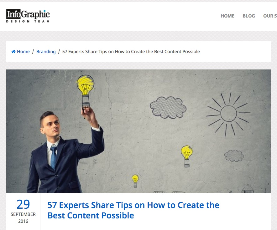 57_experts_share_tips_on_how_to_create_the_best_content_possible