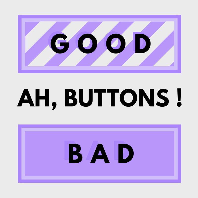 Buttons example