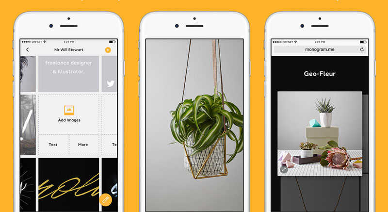 Fantastic 10 Free Ios Design Apps For Design Editing And Prototyping Interior Design Ideas Jittwwsoteloinfo