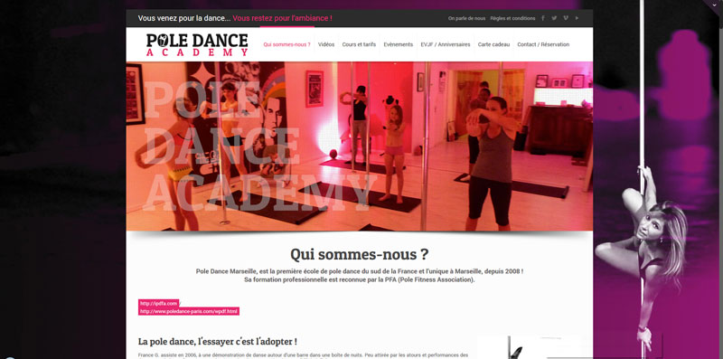 7-poledancemarseille_com