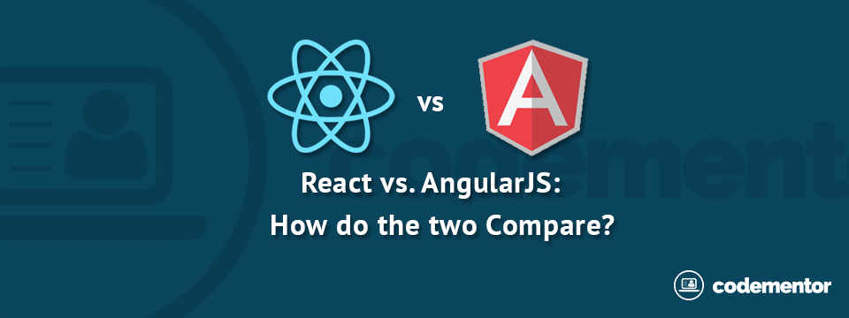 9 - react_vs_angular