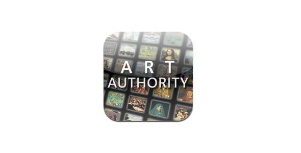 Art-authority