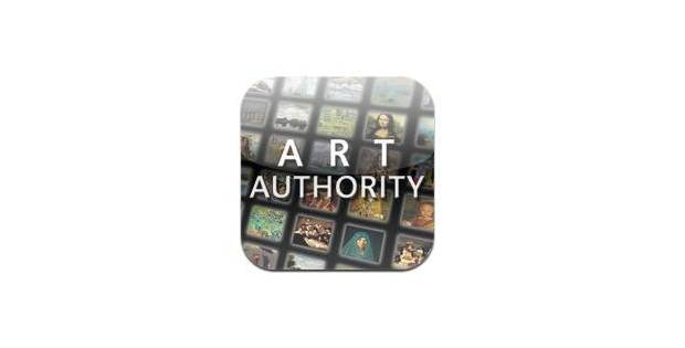 Art-authority2
