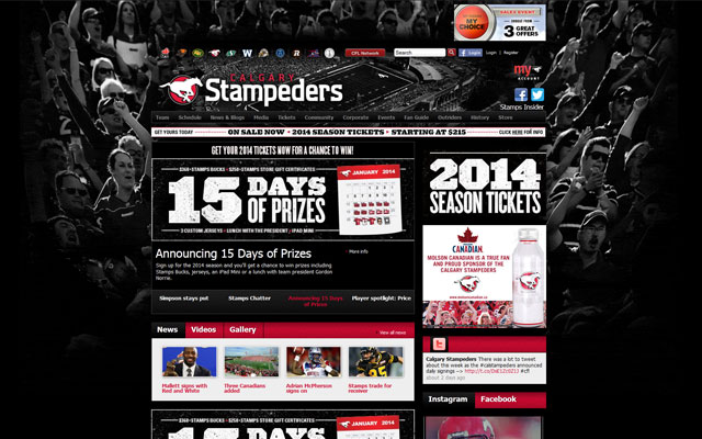 Calgary-Stampeders-Team-Site