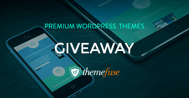 ThemeFuse WordPress Themes