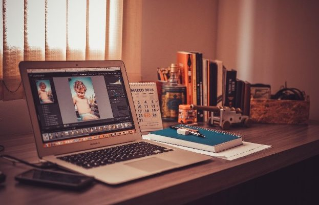 7 Essential Graphic Design Tools For Great Visual Content