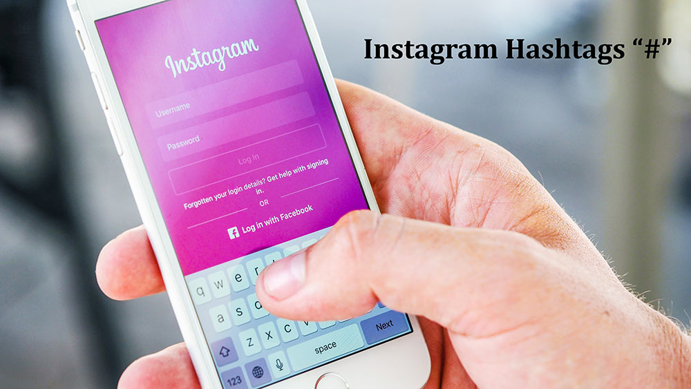 Instagram-hashtags-the-most-popular-ones-to-expose-you-to-new-followers-by-stormlikes.net
