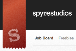 SpyreStudios Job Board Highlights