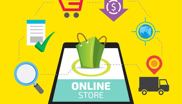 25 Ecommerce UX Tips You Need to Know