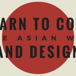 Learn to Code and Design