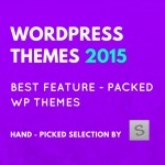 Wordpress Themes List