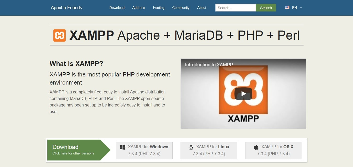 13 Best PHP Tools For Every Programmer Or Software Developer - Medianic
