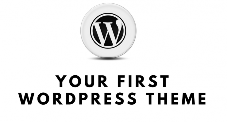 Your First WordPress: 3 Great Beginner Themes