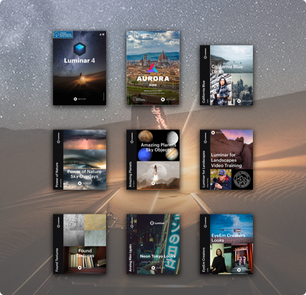 Work Your Images With This AI-Powered Photo Editor Bundle ($1 Alert!)