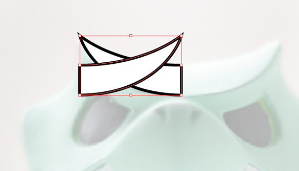 Angry Vector Turtle Tutorial