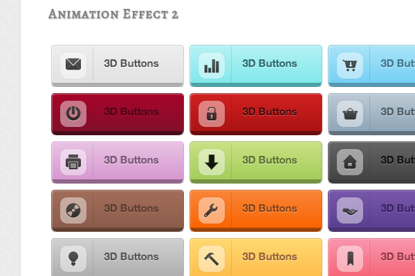 spyrestudios referral animated buttons plugin shortcodes wordpress