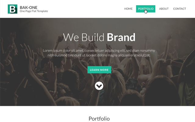 bak-one_psd_theme