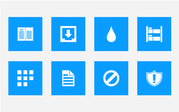 best free icons