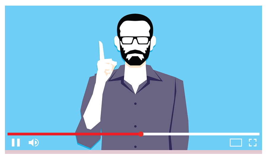 How to Create an Amazing Explainer Video for Your Website