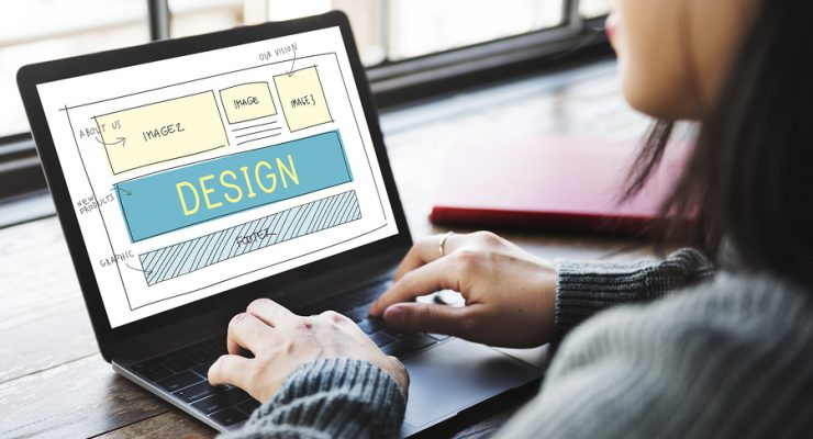 3 Working Methods to Create a Beautiful and Fast Loading Website