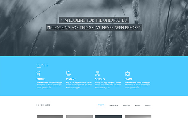 blueasy_psd_theme