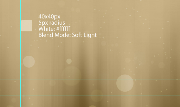 how to add bokeh balls in photoshop