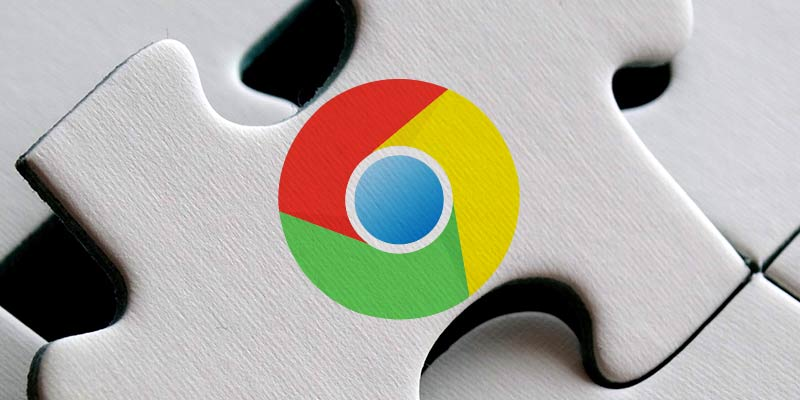 build a chrome extension hero