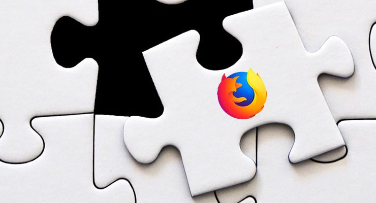 How to Build a Firefox Extension