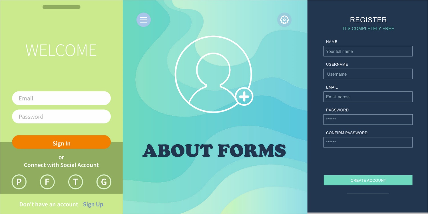 5 Great Tools To Help You Build Html5 Forms Spyrestudios