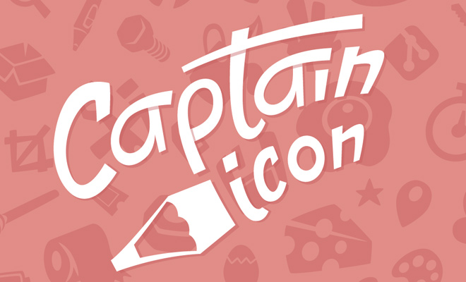 captain-icon-homepage-logo