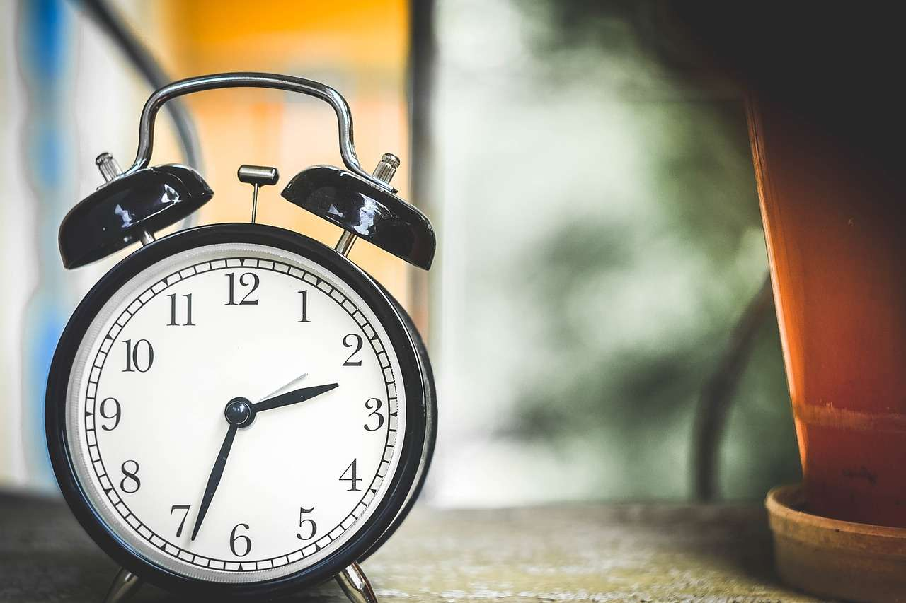 The Anatomy of Time Tracking Tools: Breaking Down Its Essentials