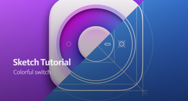 10 Tutorials That Can Get You Started With Sketch