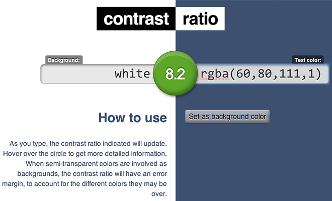 color-contrast-ratio-webapp