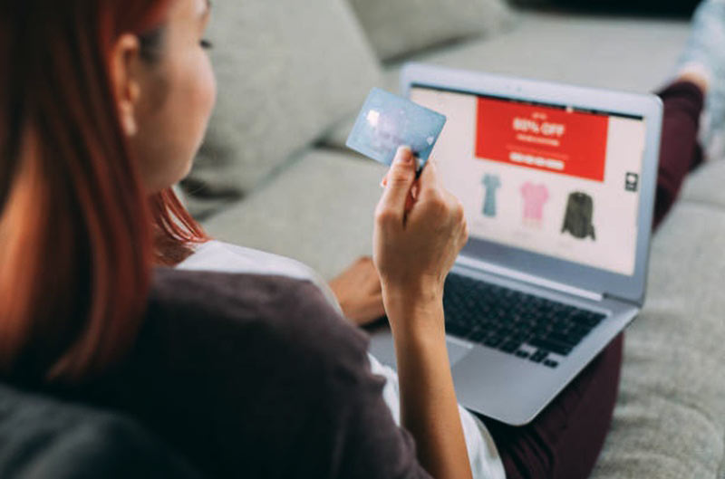 simplify ecommerce web design for checkout
