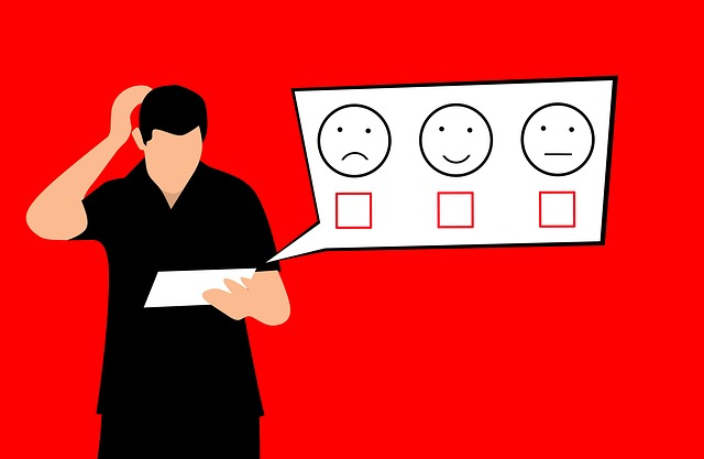 7 Key Factors In Interviewing Users for UX Surveys