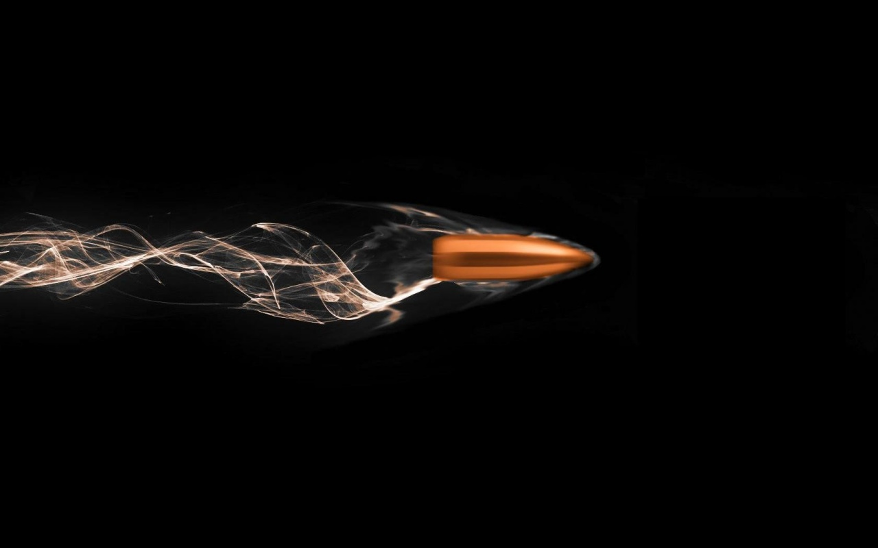 fast-bullet-wallpapers_27781_1280x800
