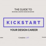 Design Freelancing Advice